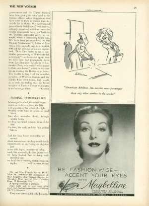 January 12, 1952 P. 49
