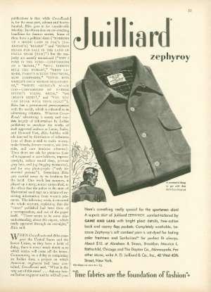 January 12, 1952 P. 54