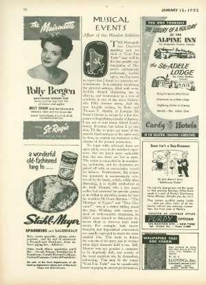 January 12, 1952 P. 70