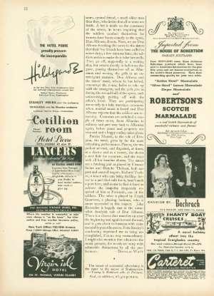 January 12, 1952 P. 73