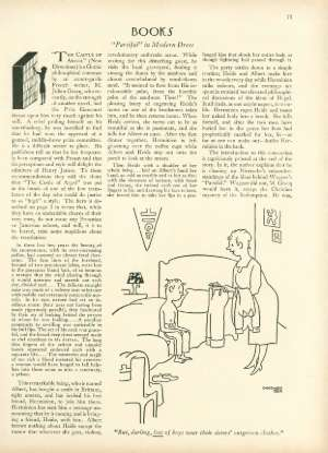 January 12, 1952 P. 75