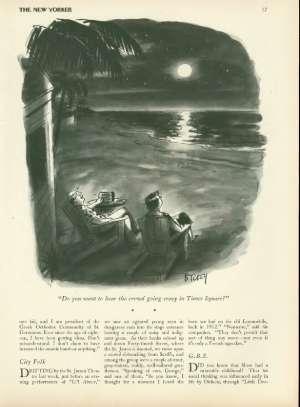 December 29, 1956 P. 17