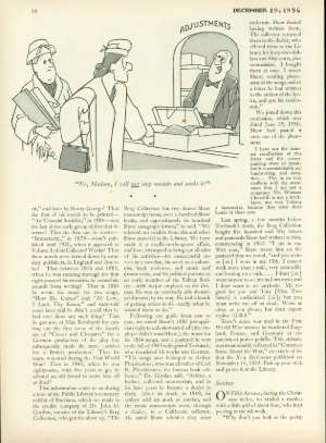 December 29, 1956 P. 19