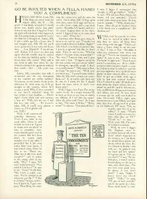 December 29, 1956 P. 20
