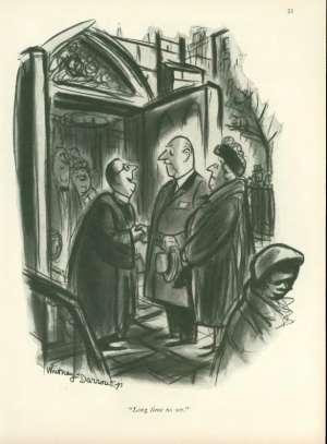 December 29, 1956 P. 22