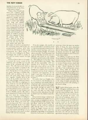December 29, 1956 P. 24