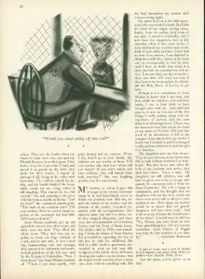 December 29, 1956 P. 31