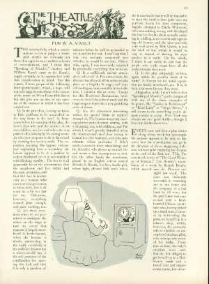 December 29, 1956 P. 45