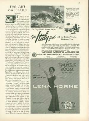 December 29, 1956 P. 47