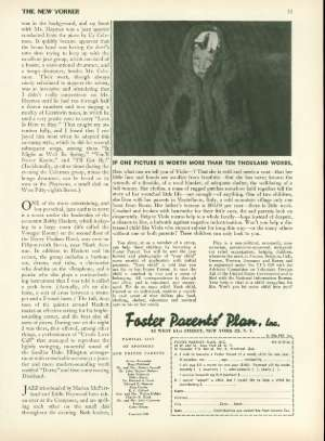 December 29, 1956 P. 50