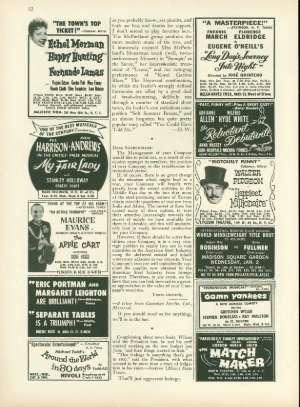 December 29, 1956 P. 53