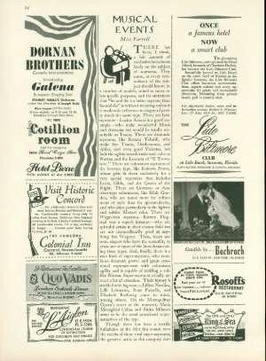 December 29, 1956 P. 54
