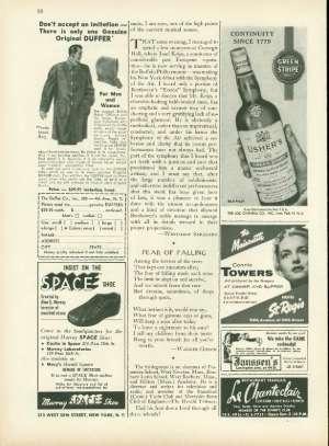 December 29, 1956 P. 59