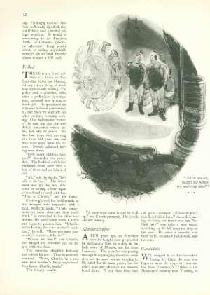 September 16, 1933 P. 13