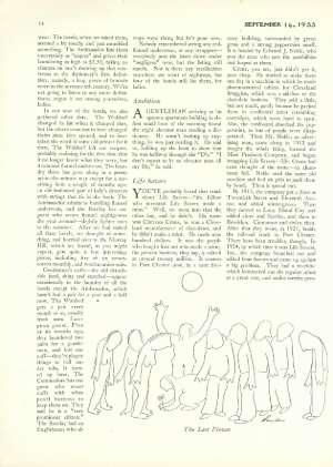 September 16, 1933 P. 15