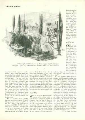 September 16, 1933 P. 14