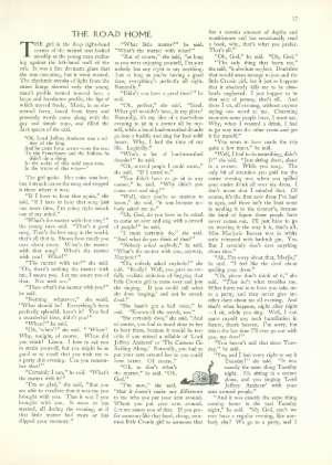 September 16, 1933 P. 17