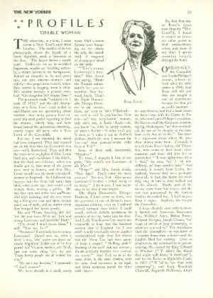 September 16, 1933 P. 22