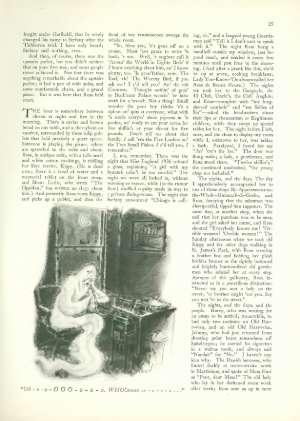 September 16, 1933 P. 25