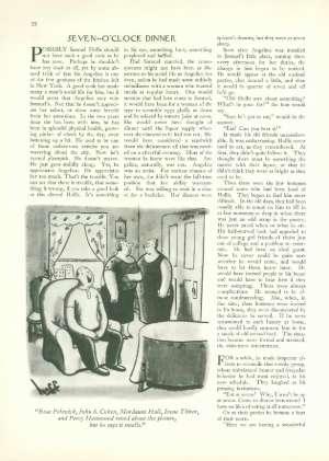 September 16, 1933 P. 29