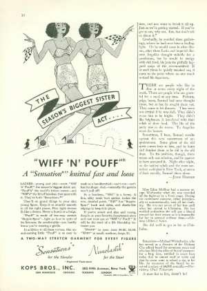 September 16, 1933 P. 30