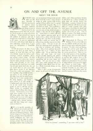 September 16, 1933 P. 34