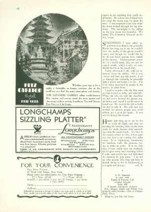 September 16, 1933 P. 48