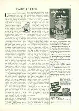 September 16, 1933 P. 58