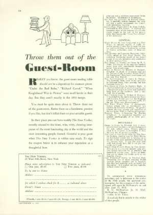 September 16, 1933 P. 64