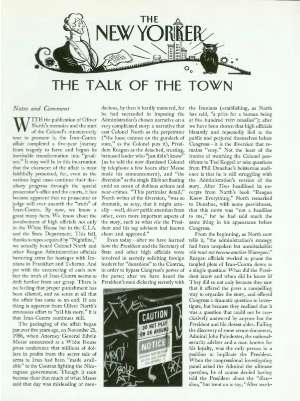 December 30, 1991 P. 23