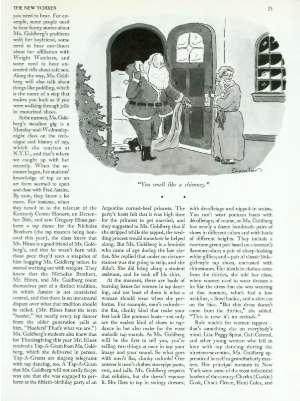 December 30, 1991 P. 24