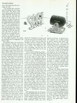 December 30, 1991 P. 26