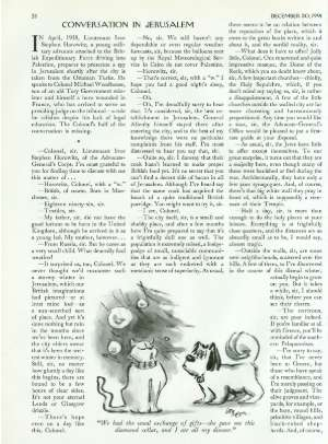 December 30, 1991 P. 28