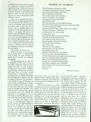 December 30, 1991 P. 32