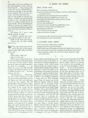 December 30, 1991 P. 38