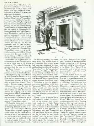 December 30, 1991 P. 62