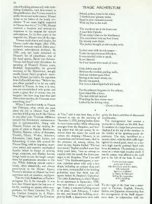 December 30, 1991 P. 70