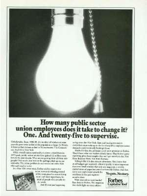 December 30, 1991 P. 76