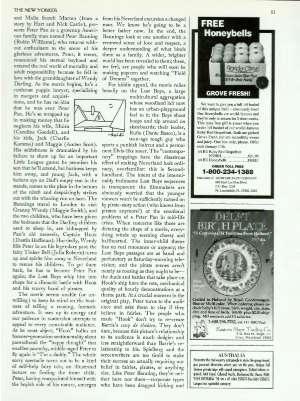 December 30, 1991 P. 80