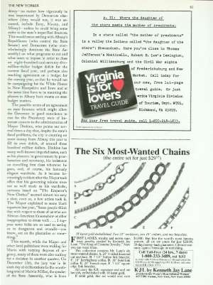 December 30, 1991 P. 84
