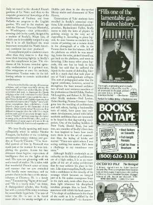 December 30, 1991 P. 92