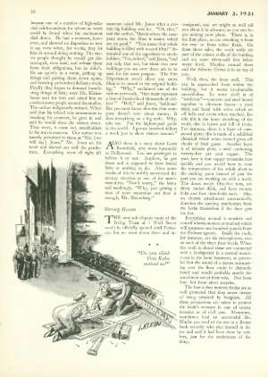 January 3, 1931 P. 10