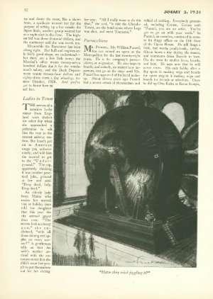 January 3, 1931 P. 13