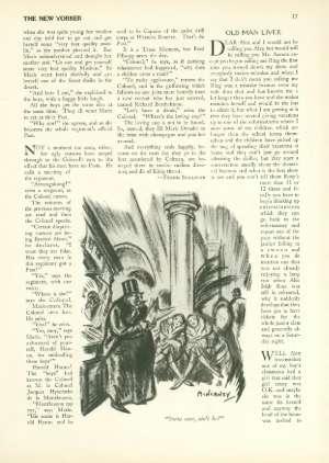 January 3, 1931 P. 16