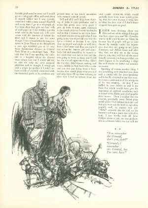 January 3, 1931 P. 19