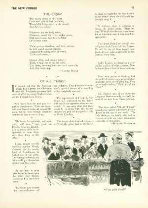 January 3, 1931 P. 21