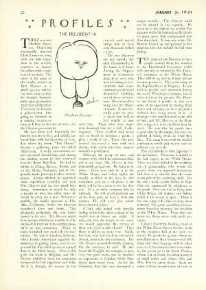 January 3, 1931 P. 22