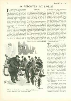 January 3, 1931 P. 36