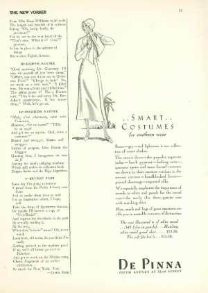 January 3, 1931 P. 54