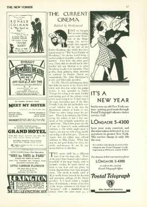 January 3, 1931 P. 67